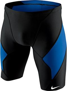 Nike Victory Color Block Jammer Male Game Royal 26 *** Click the VISIT button to enter the Amazon website