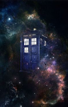 time and relative dimension in SPACE <3<3
