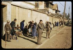 arthur-leonard-fiddament-1945-kunming-photography-of-china.jpg