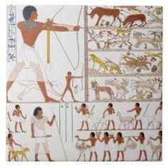 http://rlv.zcache.es/frescos_egipcios_de_las_escenas_de_la_caza_azulejo_cuadrado_grande-r5ad0f8e6ba744fae90722c93b5fd7bf3_agtbm_8byvr_324.jpg