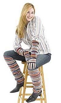 Sweater Knitting Patterns, Easy Knitting, Crochet Patterns, Knit Or Crochet, Cute Crochet, Hippie Crochet, Chrochet, Crochet Hats, Knit Leg Warmers
