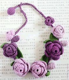 꽃 모티브로 하트하트 꽃 모티브 러블리한 컬러로 모아모아서 예쁘게 장식해 보세요 출처 핀터레스트