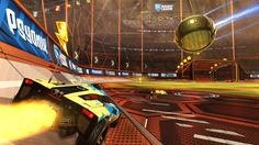 IGN - Rocket League developer evaluating Switch port