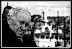 #penmarch #kerity #saintguenole #leguilvinec #bretagne #jaimemabretagne #jaimelabretagne #blackandwhite #bnw #monochrome #instablackandwhite #monoart #insta_bw #bnw_society #bw_lover #bw_photooftheday #bw #instagood #bw_society #bw_crew #bwwednesday #insta_pick_bw #igersbnw #bwstyleoftheday #monochromatic #noir #fineart_photobw
