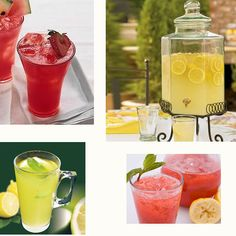 Basis voor de limonade Cantaloupe, Smoothies, Alcoholic Drinks, Fruit, Foodies, Lemonade, Smoothie, Liquor Drinks, Alcoholic Beverages