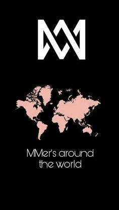 MMer's around the world Black Wallpaper, Wallpaper Backgrounds, Iphone Wallpaper, Keep Calm And Love, Love You, My Love, Marcus Y Martinus, Dream Boyfriend, You Are My Life