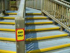Best 8 Best Dino Grip Stair Nosings Images Stair Nosing Step 400 x 300
