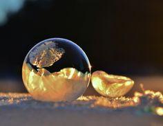 bulles savon recette 4 Des bulles de savon gelées   Angela Kelly