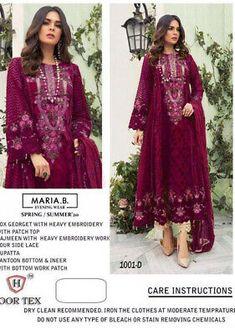 Pakistani Fashion Party Wear, Pakistani Mehndi Dress, Pakistani Salwar Kameez, Pakistani Bridal Dresses, Latest Pakistani Dresses, Pakistani Suits, Indian Dresses, Indian Outfits, Sharara