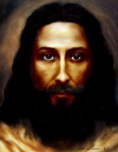 1708bb389d 20 Best Images Of Jesus images