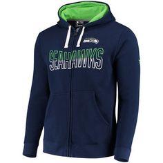 http   proshop.seahawks.com Seattle Seahawks Mens Sweatshirts And Fleece Nfl  Seattle cc83340fb