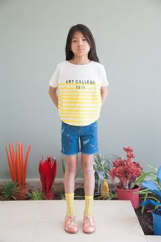 Bobo Choses online!!http://www.pepatino.be/catalog/index.php?manufacturers_id=54