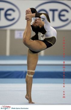 """""""I find that the harder I work, the more luck I seem to have. Gymnastics Videos, Gymnastics Posters, Gymnastics Photography, Gymnastics Pictures, Artistic Gymnastics, Olympic Gymnastics, Olympic Sports, Gymnastics Girls, Rhythmic Gymnastics"""