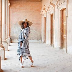 Oh down in Mexico. The sun's so hot I forgot to go home...  Cape by @joseyanez2811 hair styled and colored by @maricarmencortes  #jamestaylor #mexico #seanandmittie #travelblogger #travellifestyle #traveller #jaraldeberrio #travel #traveltheworld #traveltheglobe #worldcaptures #getoutdoors #seanreaganphotography #fashionpin #fashion #model #modeling #photoshoot #boho
