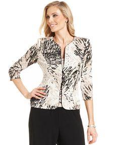 3ee78cca531 8 Best Formal Wear images
