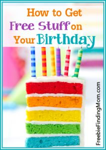 Kids party checklist, kids birthday party, things to do, party list. Plus ideas for Gruffalo, Hungry Caterpillar and Going on a Bear Hunt themed parties Rainbow Birthday Party, It's Your Birthday, Birthday Party Themes, Happy Birthday, Themed Parties, Birthday Images, Birthday Quotes, Birthday Greetings, Birthday Wishes