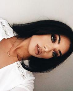♥ ♥ ♥ lillianressel