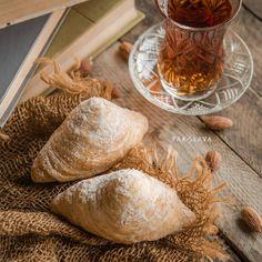 Traditional Azerbaijani pastry - Badambura  #pakhlavateahouse #pakhlava #beatgroup #baku #azerbaijan #teahouse #chaikhana #nationalcuisine #traditionalcuisine #pastry #sweets #desserts #teadrinking #badambura
