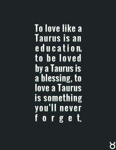 All about the zodiac sign Taurus Astrology Taurus, Zodiac Signs Taurus, Taurus And Gemini, Taurus Bull, Taurus Lover, Taurus Art, Horoscope Capricorn, Capricorn Facts, Astrology Signs