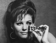 the magnificent cuckold film Film Images, Claudia Cardinale, Vintage Shops, Rings For Men, Actresses, Jewelry, Karma, Groomsmen, Female Actresses