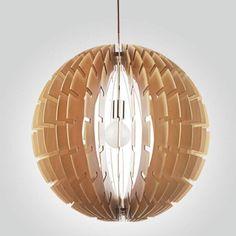 / nordic iKEA salón de estilo lámpara del dormitorio bares y clubes restaurante de madera araña arte / luces de trabajo luces restauranteal por mayor , $415.92 on Es.dhgate.com | DHgate