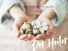 Finde heraus, welcher Archetyp du bist und gib deiner Marke endlich ein Zuhause. Klick, um zum Test zu gelangen! <3 Inspiration, Branding, Food, Self Awareness, Home, Meal, Hoods, Biblical Inspiration, Inspirational