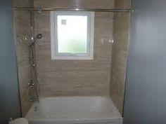 Image result for DIY Small Bathroom Renovations
