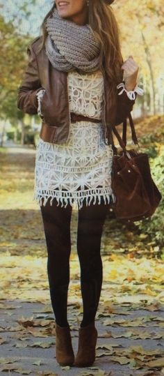Find More at => http://feedproxy.google.com/~r/amazingoutfits/~3/dnW9OzefGEU/AmazingOutfits.page