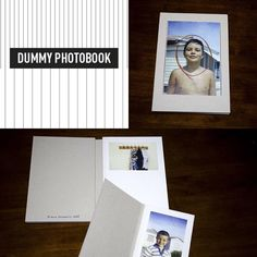 #dummyphotobook #saramenegatti #pn26