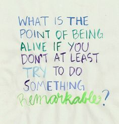 Quote by john green from the book paper towns (An Abundance Of Katherine's) John Green Quotes, John Green Books, Great Quotes, Quotes To Live By, Inspirational Quotes, Uplifting Quotes, Awesome Quotes, Lyric Quotes, Book Quotes
