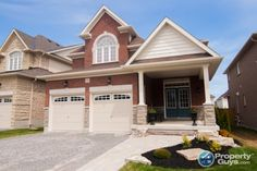 Private Sale: 7 Goodall Cres, Bowmanville, Ontario - PropertyGuys.com