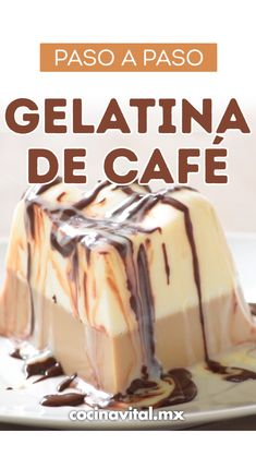 Gelatin Recipes, Jello Recipes, Mexican Food Recipes, Sweet Recipes, Dessert Recipes, Healthy Desserts, Delicious Desserts, Yummy Food, Hispanic Desserts