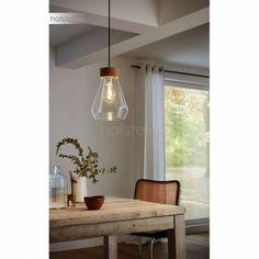 10+ bästa bilderna på Lampan som lyfter upp hela rummet