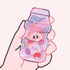 Kawaii Anime, Kawaii Art, Cute Pokemon Wallpaper, Cute Cartoon Wallpapers, Aesthetic Art, Aesthetic Anime, Nostalgia Art, Cute Kawaii Drawings, Fantasy
