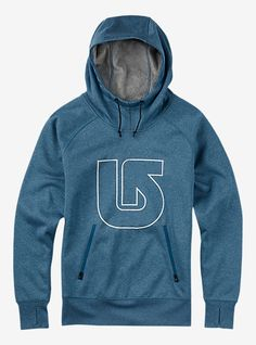 Shop the Women's Burton Sapphire Pullover along with more Hoodies & Sweatshirts from Fall 15 at Burton.com