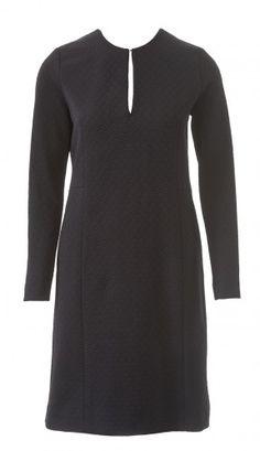 Dress BS 9/2014 102