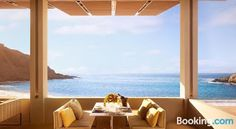 Montage Los Cabos Cabo, Windows, Travel, Viajes, Destinations, Traveling, Trips, Ramen, Window