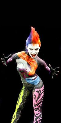 grimeshop_bodypaint