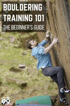 Rock Climbing Workout, Base Jumping, Bungee Jumping, Wall Workout, Whitewater Kayaking, Strength Training Workouts, Canoe Trip, Shoulder Workout, Training Programs