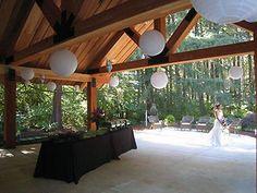 Mount Pisgah Arboretum Eugene Weddings Willamette Valley Wedding ...