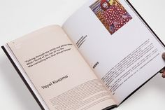 of Human Scale and Beyond - Exhibition Catalogue on Behance
