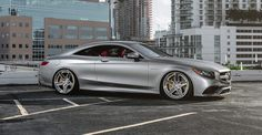 matte-grey-mercedes-s63-amg-coupe-on-adv5s-track-spec-cs-17
