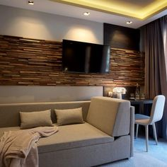 This charming contemporary hotel has recently been completely refurbished and redecorated. It is located just 50 metres from the nearest ski lift. Ski Lift, Sofa, Couch, Contemporary, Projects, Furniture, Design, Home Decor, Homemade Home Decor
