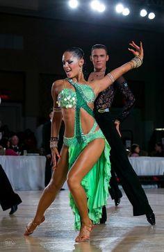 Ballroom Figure Skating Dress Inspiration for Designs Latin Ballroom Dresses, Ballroom Dancing, Latin Dresses, Ballroom Costumes, Dance Costumes, Baile Jazz, Dance Dreams, Salsa Dress, Salsa Dancing