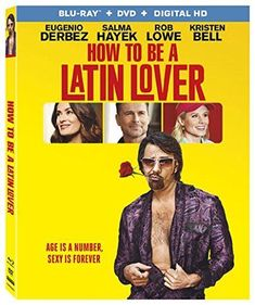 Regarder film How to Be a Latin Lover en streaming HD Vf et Vostfr gratuit complet. Regarder film How to Be a Latin Lover gratuit complet sur filmstreaming.to. Comedy Movies, Hd Movies, Movies To Watch, Movies Online, Movies And Tv Shows, Movies Free, Funny Comedy, Film Movie, Streaming Hd