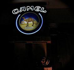 JACK DANIEL S Jack Lives Here Old No 7 Bar Neon Sign 16
