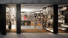 Bookstores, Libraries, Divider, Room, Furniture, Image, Home Decor, Bedroom, Decoration Home