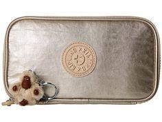 Kipling Kay Pencil Case