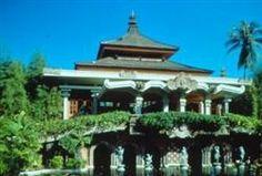 Bali Dynasty Resort South Kuta Bali