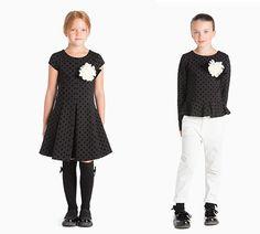 twin set bambina 2017 collezione vestiti Gemelli 8a65b5b088b